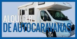 galeria-banners/583957997_banners-caravanas.jpg